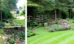 structured-garden-in-derbyshire-with-areas-for-relaxing