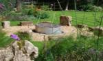 structured-garden-in-derbyshire-with-fire-pit