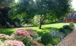structured-garden-in-derbyshire-with-gravel