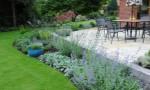 structured-garden-in-derbyshire-with-terrace