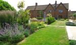 buckinghamshire13