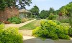 buckinghamshire2
