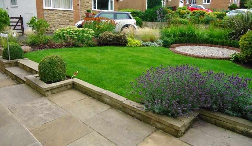 front-garden2-2