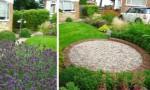 front-garden2-3