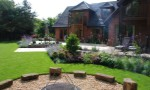 structured-garden-in-derbyshire-with-soft-formal-planting