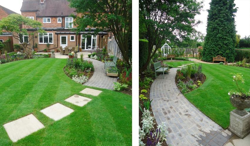 Medium-Town-Garden6