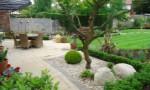 Medium-Town-Garden2