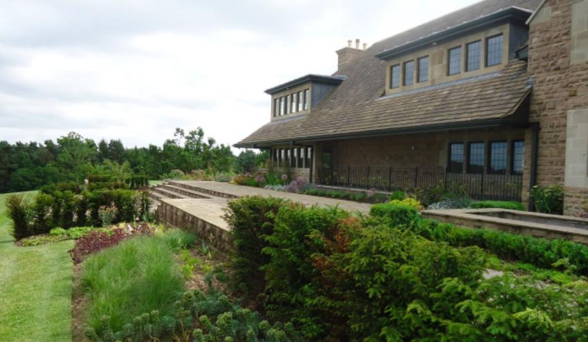 contemporary-country-garden8