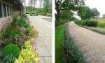 contemporary-country-garden10