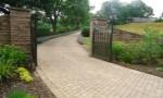 contemporary-country-garden12