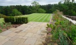 contemporary-country-garden2