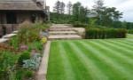 contemporary-country-garden3