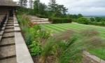 contemporary-country-garden4