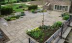 contemporary-country-garden5