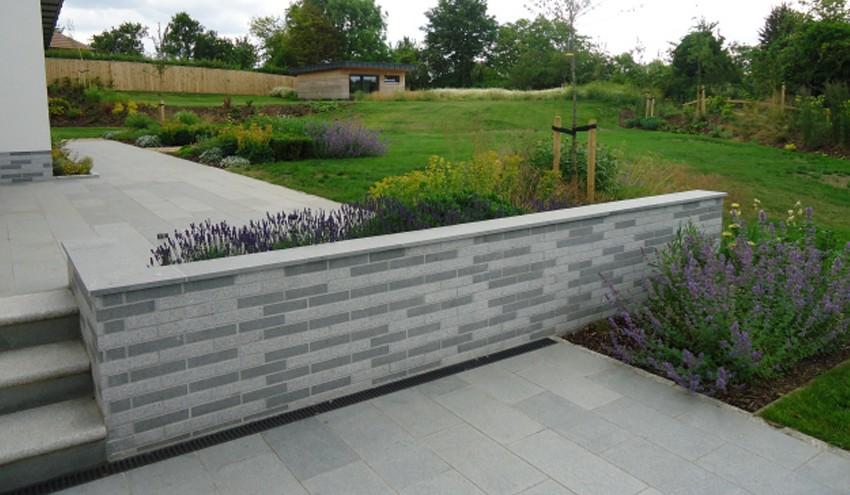 large-modernist-garden3