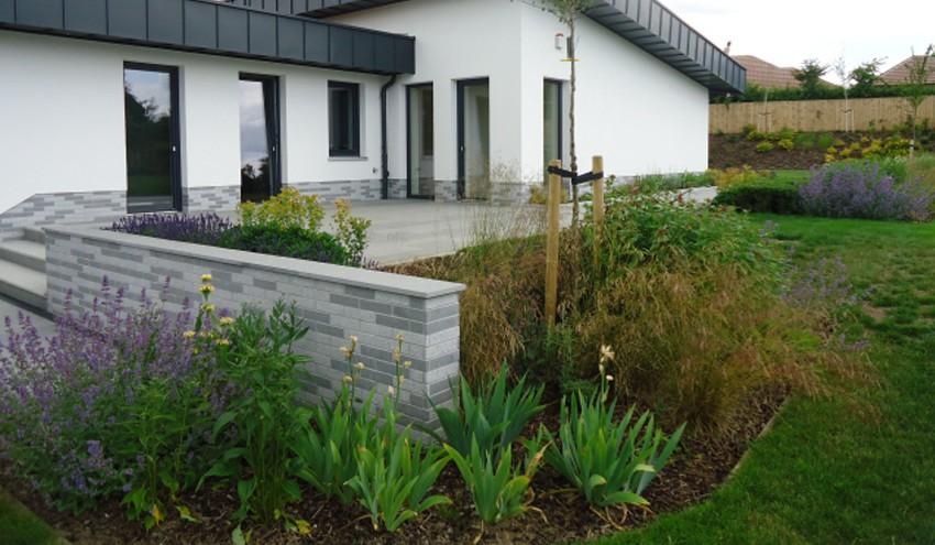 large-modernist-garden5