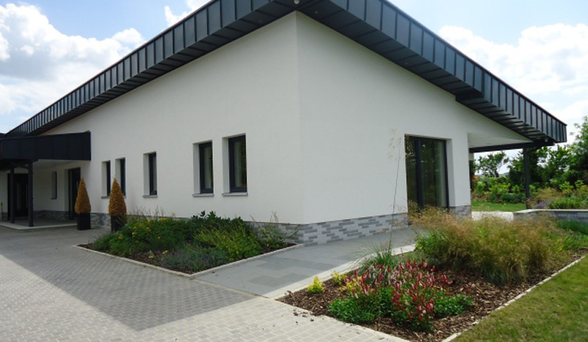 large-modernist-garden7