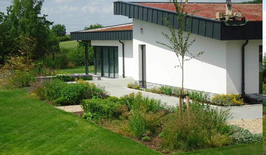 large-modernist-garden8