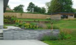 large-modernist-garden1