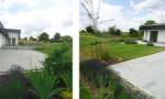 large-modernist-garden2