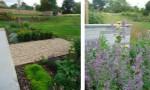 large-modernist-garden6