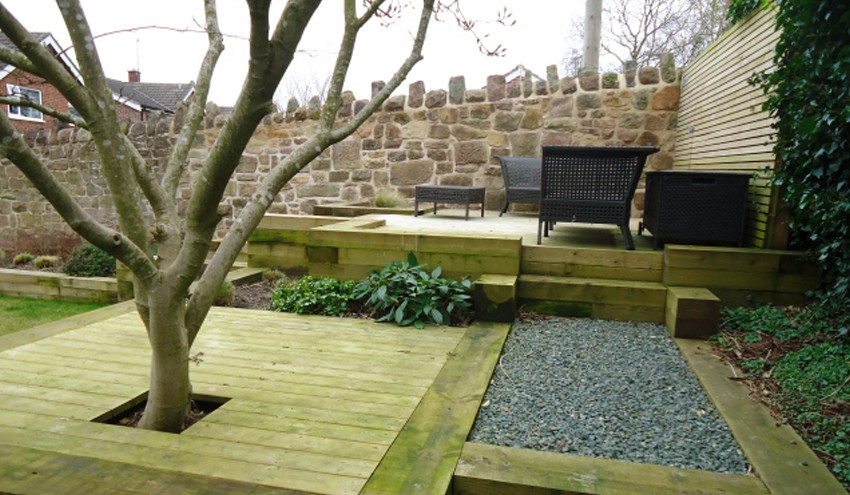 modern-family-garden1
