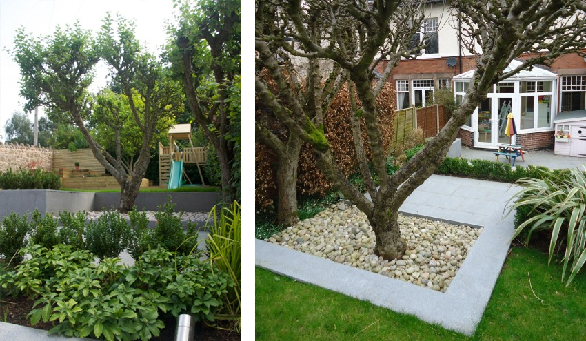 modern-family-garden2