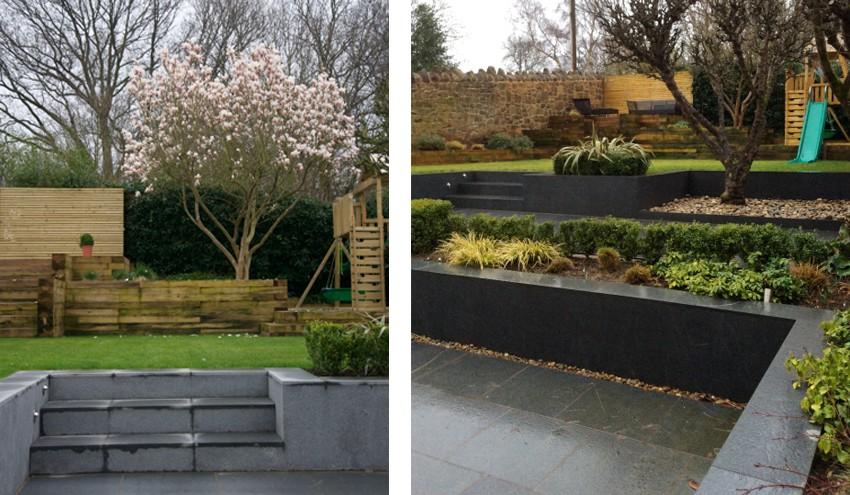 modern-family-garden4