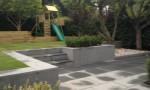 modern-family-garden3