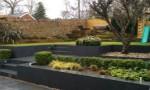 modern-family-garden5