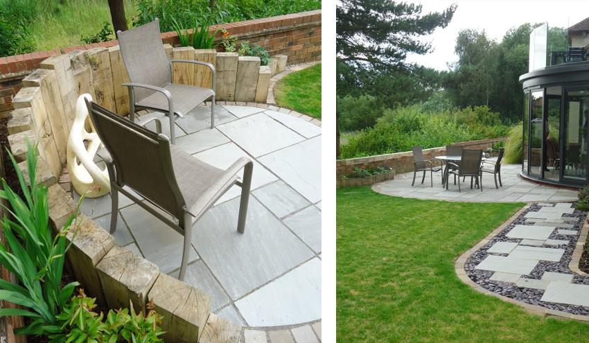 small-contemporary-garden2