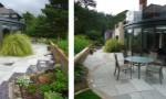 small-contemporary-garden4