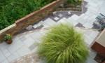 small-contemporary-garden6