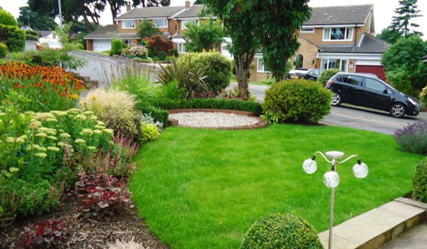 front-garden2-6