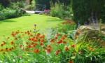 valley-garden-5
