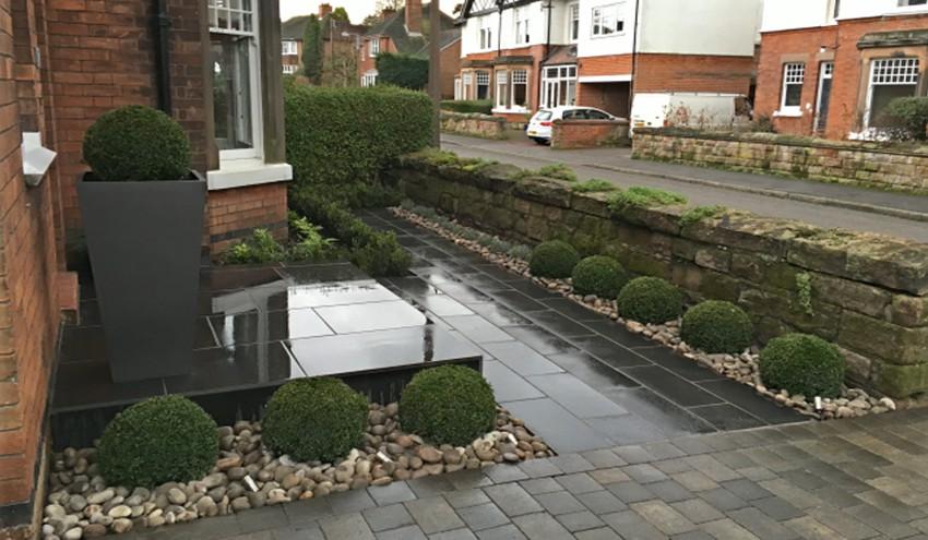 front-garden-3-4