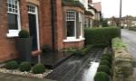 front-garden-3-1