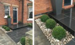 front-garden-3-2