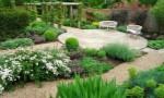 Large-Town-Garden2