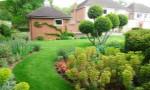 Large-Town-Garden5