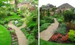 Large-Town-Garden8