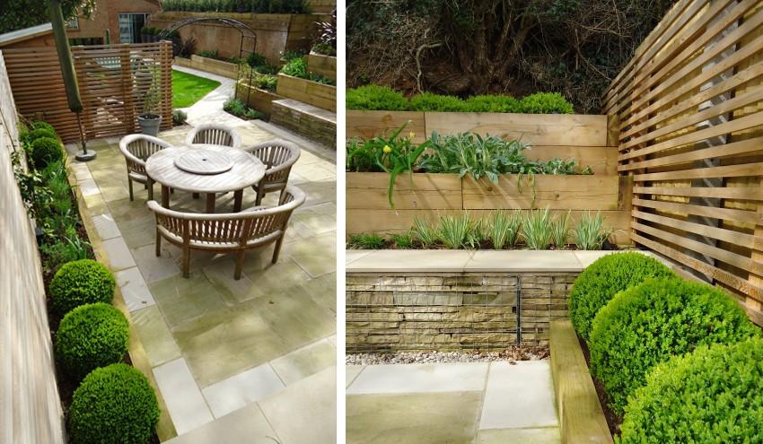 Terraced-Town-Garden2