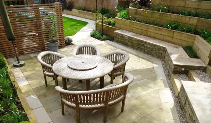 Terraced-Town-Garden3