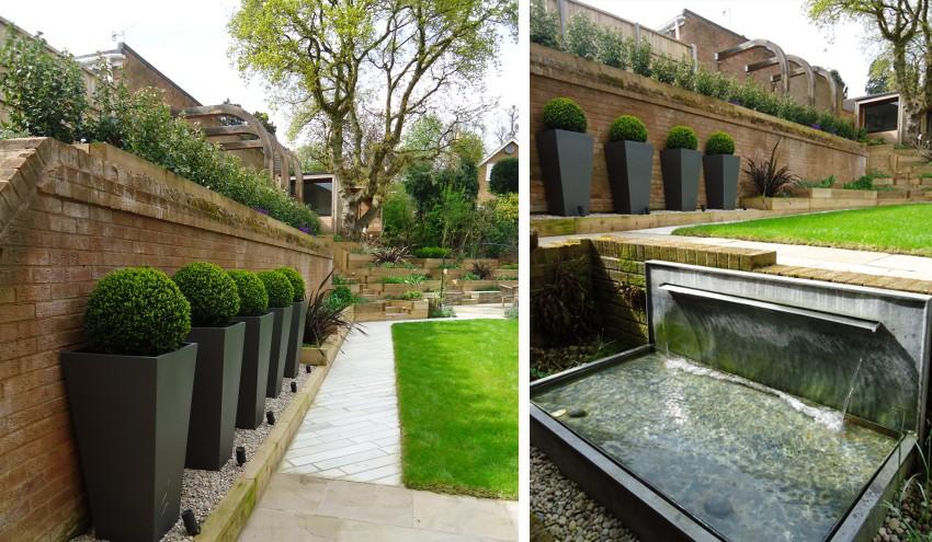 Terraced-Town-Garden8