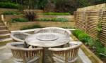 Terraced-Town-Garden1