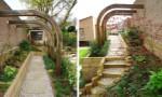 Terraced-Town-Garden5
