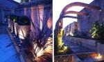 Terraced-Town-Garden6