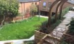 Terraced-Town-Garden7