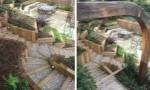 Terraced-Town-Garden9