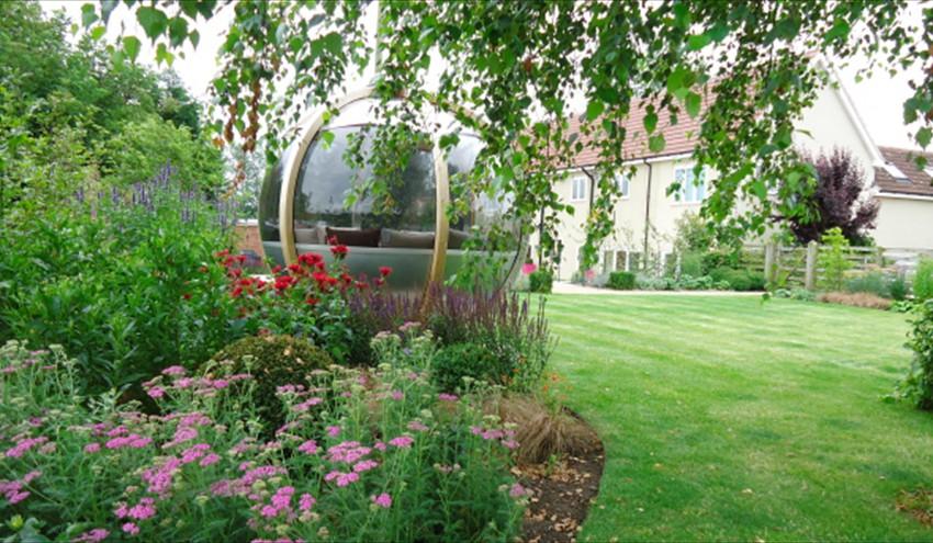 contemporary-city-garden-two9